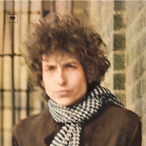 10  Bob Dylan's Hurricane