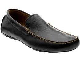 Top 10 Reasons Why Men and Women Like Wearing Minimalist Dress Shoes