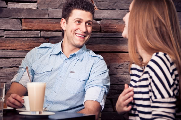 Top 10 Questions to Ask on First Date Situations and How to Ask Them