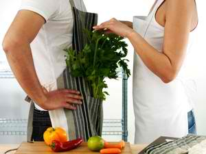 2 Attend Cooking Classes