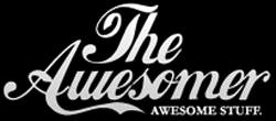 5 Theawesomer.com