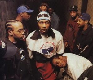 7 Method Man