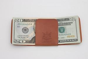 1 Fold Wallet