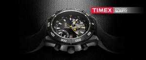 10 Timex