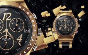 2 Swatch