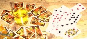 7 Play Around with Card Meaning