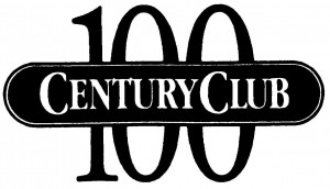 7. Power Hour-Century Club
