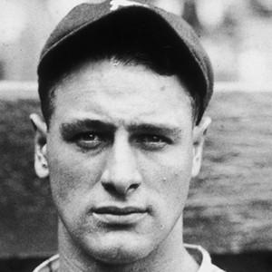 8 Farewell to Baseball Address