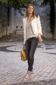 1. Wear Proper Clothes