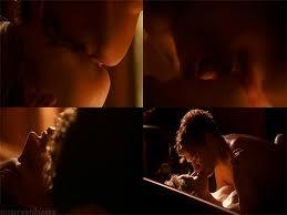 Top 10 Sex Scenes from Movies to Watch With Your Partner on an Intimate Night