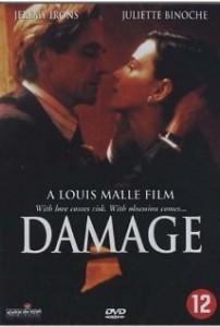 10. Damage