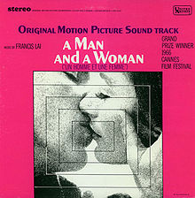 2. A Man and a Woman