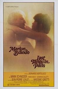 4. Last Tango in Paris