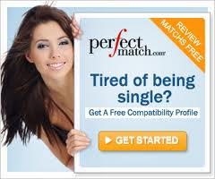 4. PerfectMatch.Com