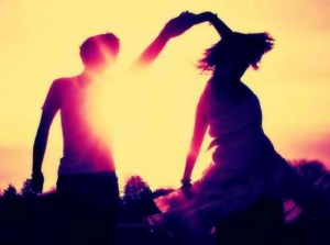 4. Take Her Dancing