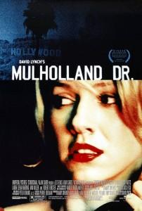 5. Mulholland Drive