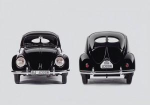 5. Volkswagen