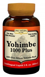 6. Herbal Supplements