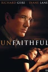 6. Unfaithful