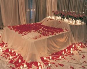 8. Decorate your Bedroom