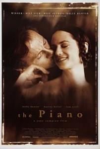 8. The Piano