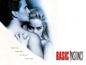 9. Basic Instinct