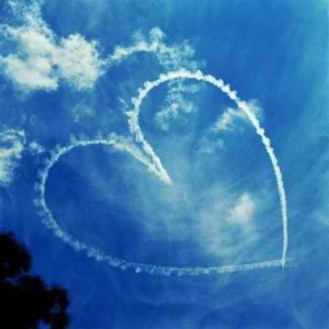 1 Sky Writing Your Proposal
