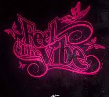 10 Feel the Vibe