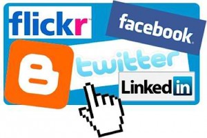 4 Use Social Networking Sites