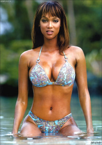 Tyra_Banks_Swimsuit