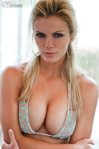 brooklyn-decker-sexy