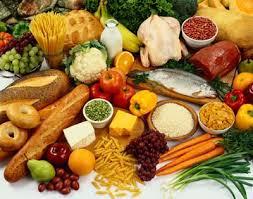 8 hour diet success tips for men
