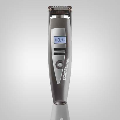 top 10 best beard trimmers that give close shave mr rauraur. Black Bedroom Furniture Sets. Home Design Ideas