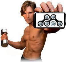Top 10 Best Fitness Apps for Bodybuilding
