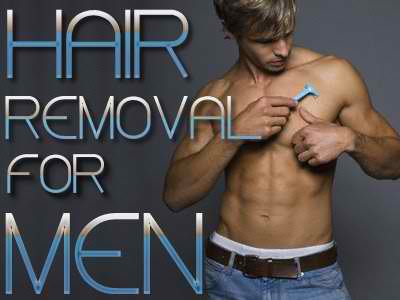 Top 10 Hair Removal Cream for Men To Keep You Looking Fresh