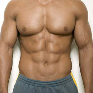 How to Get a Six Pack in a Week:10 Fitness Tips That Work