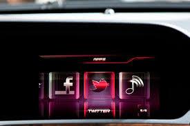 mbrace2™ technology