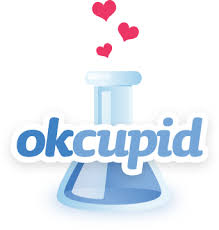 okcupid website for men looking for sex