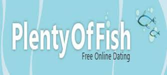 plentyoffish hookup website for men