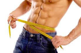 the abs diet for men