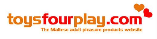 toysfourplay online sex shop