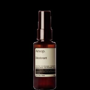 Aēsop Deodorant