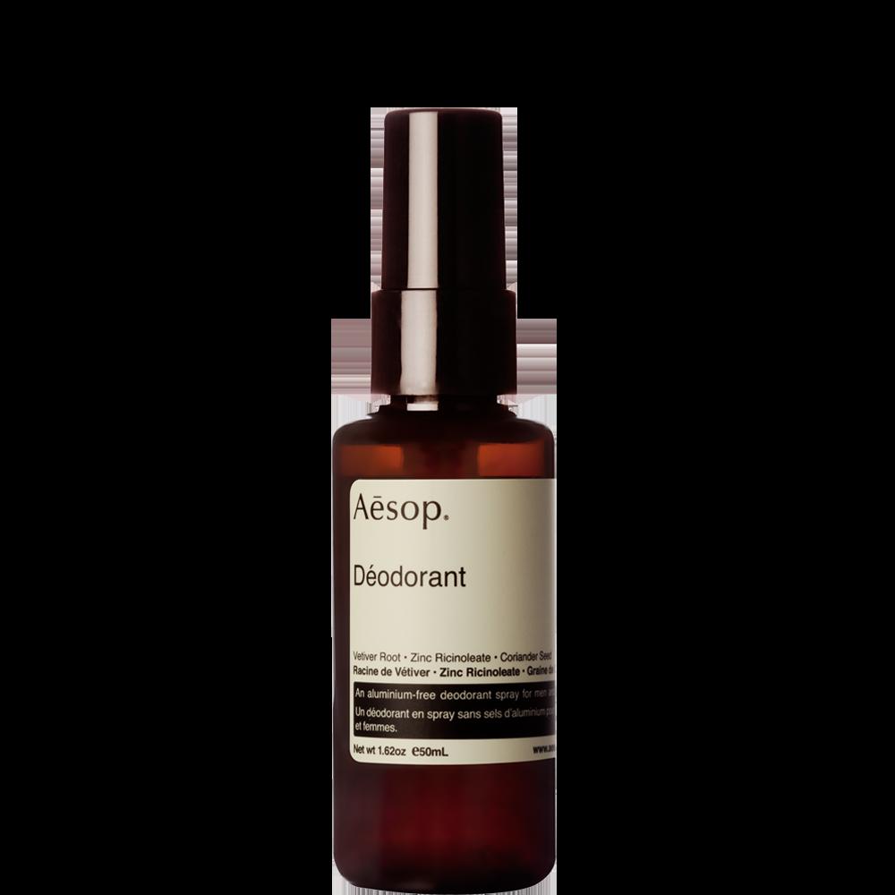 Best Antiperspirant For Men: Top 10 Best Deodorants For Men According To Women