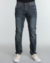 Dr. Jays Color Skinny Denim Jeans
