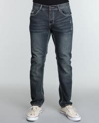 Dr. Jays Color Skinny Denim Jeans
