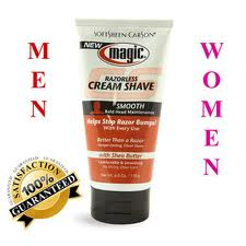 Pubic Hair Removal Cream For Men 10 Products To Keep You