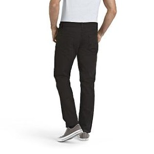 Roebuck and Co. Mens Skinny Jeans