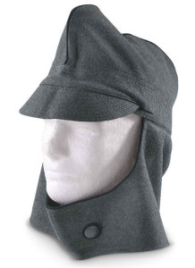 The Military Cold Weather Head Caps