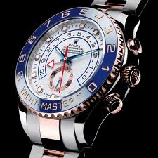 Top 10 High End Watches To Spend Your Bonus On