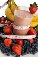 Top 10 Best Weight Loss Shakes That Will Get You Ripped